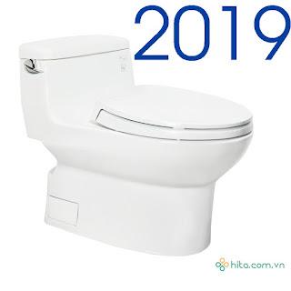 Muốn xem bảng giá nội thất phòng tắm TOTO 2019 giá gốc tại nhà phân phối