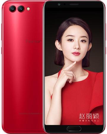 Huawei Honor 10 128 GB