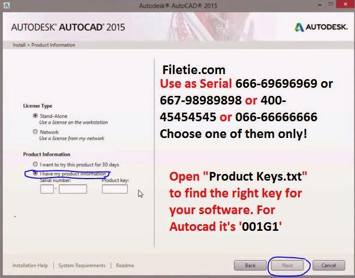 Defensor Sporting Vs Ca Boston River Sofascore Ferguson Copeland Ltd Sofa Autodesk 3d Design Engineering Entertainment Software Maya 2013 And Licence Key