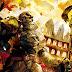 Novela de Overlord llegará a tierras mexicanas: Panini Manga lo fijaría bimestral