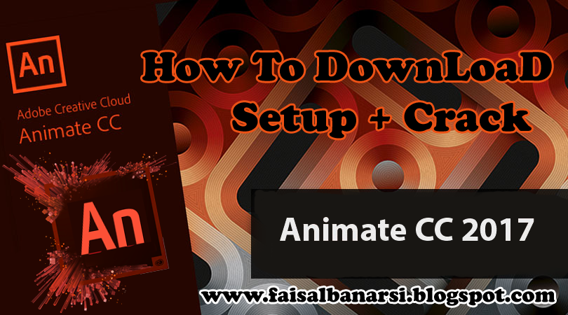 adobe animate cracked download