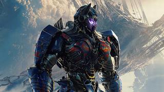 transformers 5: nuevo trailer con metraje inedito