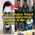 Punca Sebenar Rakyat Malaysia Mohd Nizam Ditembak 16 Mei Lalu Di Hatyai