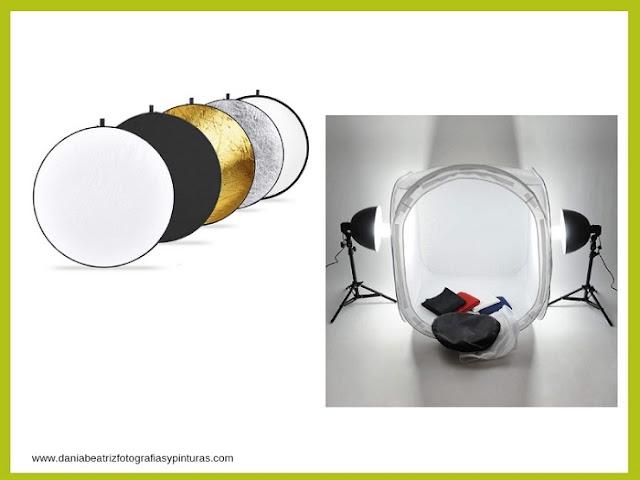 modificadores-de-luz