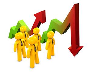 طريقة عمل استراتيجية لتبتكر مُنتجًا مُخْتَلِفًا عن المنتجات الحالية (2)