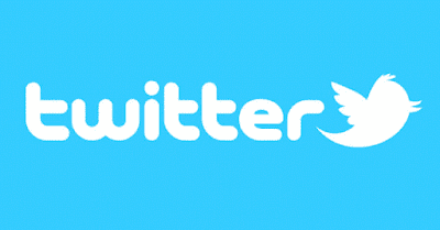 Twitter Announced a New App Update with New Tools for Filtering, Muting Option