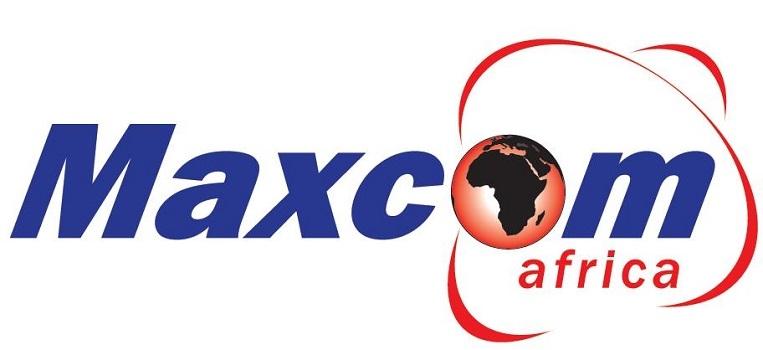 Tanzania Jobs 2019: 10 vacancies Maxcom Africa Ltd, Regional