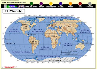 http://go.hrw.com/atlas/span_htm/world.htm
