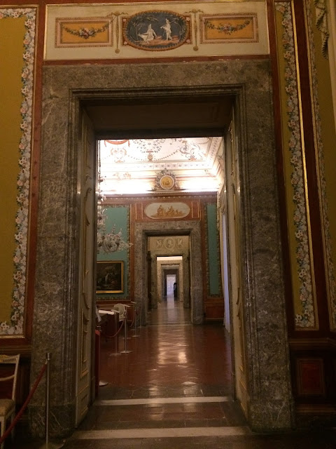 Royal-Apartments-Caserta-Palace