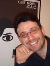 Carlos Fraenkel