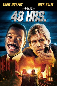 Watch Another 48 Hrs. Online Free in HD