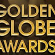 2018 Golden Globes Winners - Live Update