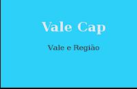 Vale Cap