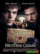 Anh Em Grimm
