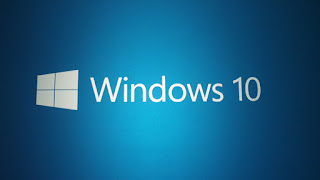 OpO ~ Kustomasi Screen Saver Pada Windows 10