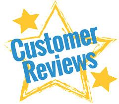 PureVPN Customer Reviews