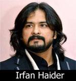 http://www.shiavideoshd.com/2015/09/irfan-haider-video-nohay-2002-to-2016_8.html