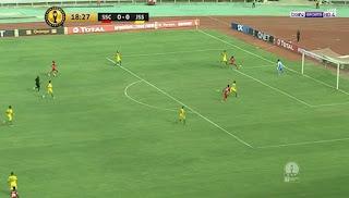 مشاهدة مباراة فيتا كلوب وسيمبا بث مباشر بتاريخ 16-03-2019 دوري أبطال أفريقيا