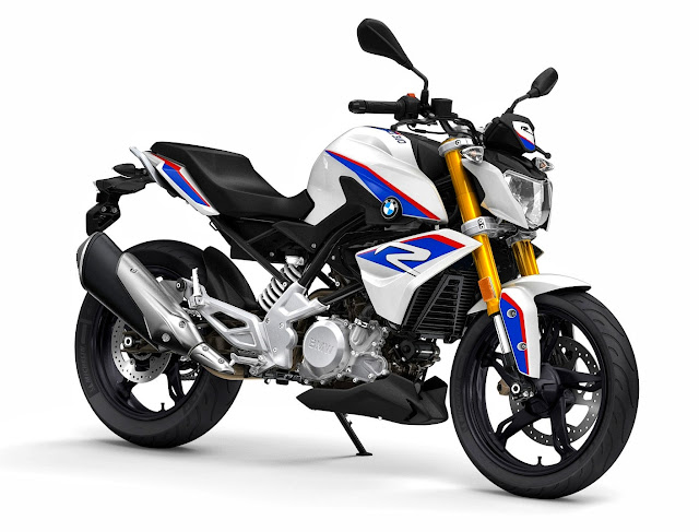 BMW G 310R Review – Buy or not to buy?