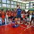 Anuncian XIV Torneo de Baloncesto Superior en San Juan