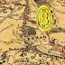 بيتكوين - طريق طويل من العملة اليومية