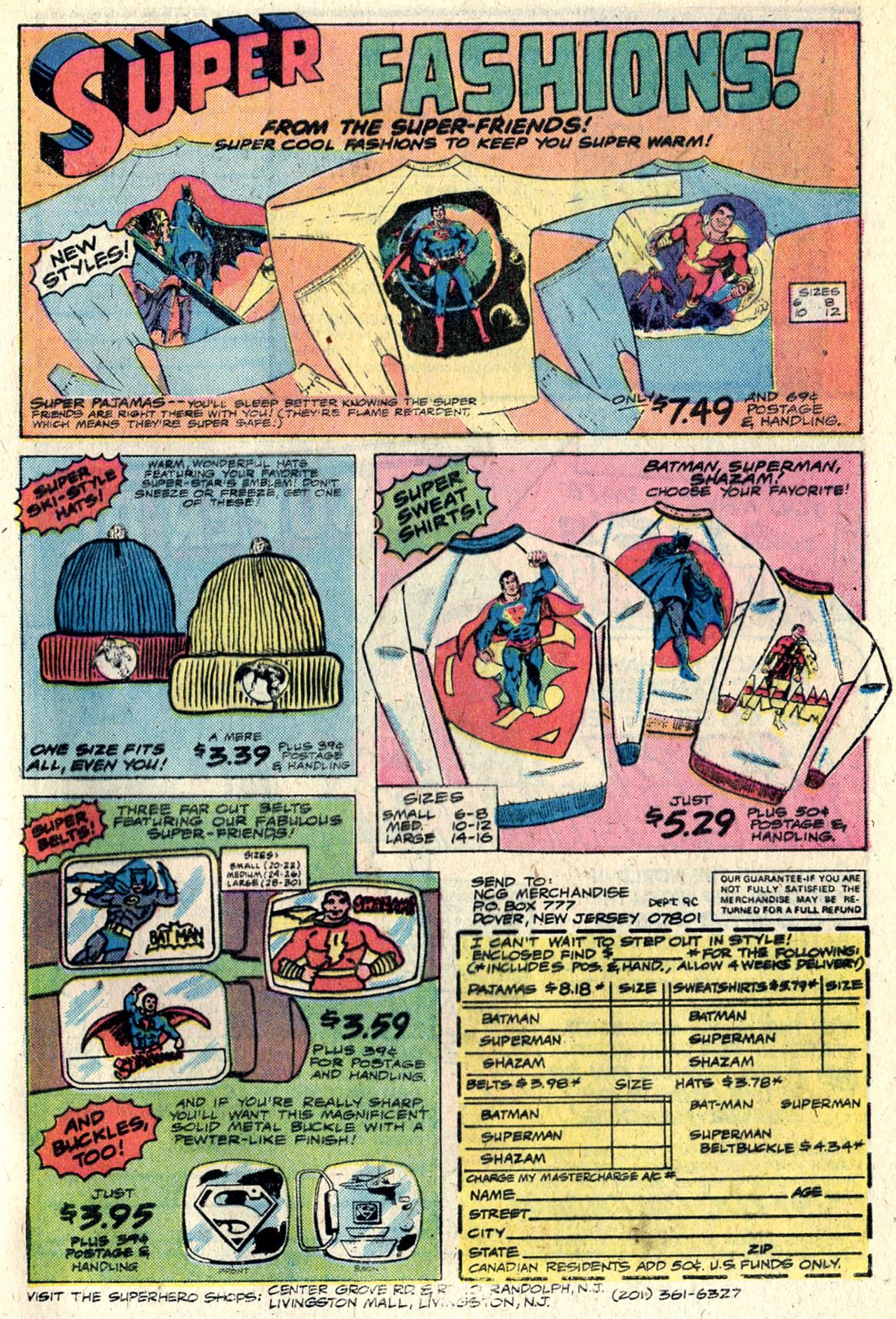 Detective Comics (1937) 466 Page 28