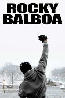 Rocky Balboa (2006) ร็อคกี้ ราชากำปั้น…ทุบสังเวียน