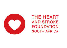 Heart and Stroke Foundation South Africa (HSFSA) Research Grants