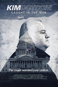 Watch Kim Dotcom: Caught in the Web Online Free in HD