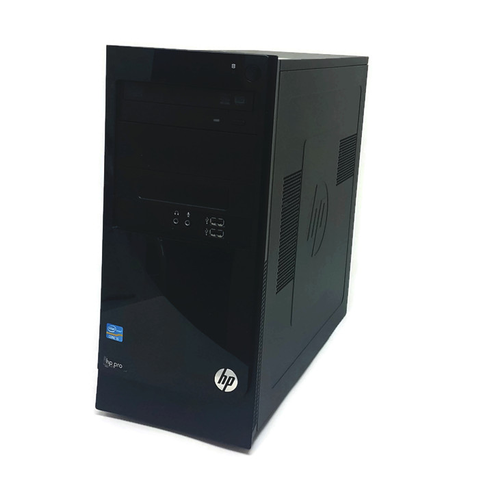 HP PRO 3330 MT LAN WINDOWS DRIVER