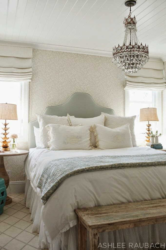 House Of Turquoise Becki Owens Design