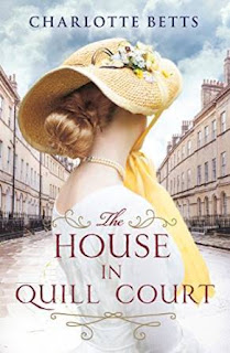 https://www.goodreads.com/book/show/28696209-the-house-in-quill-court