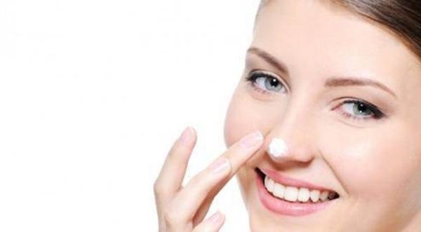 Pasta Gigi Dan Garam Solusi Hilangkan Komedo Di Wajah Dengan Cepat