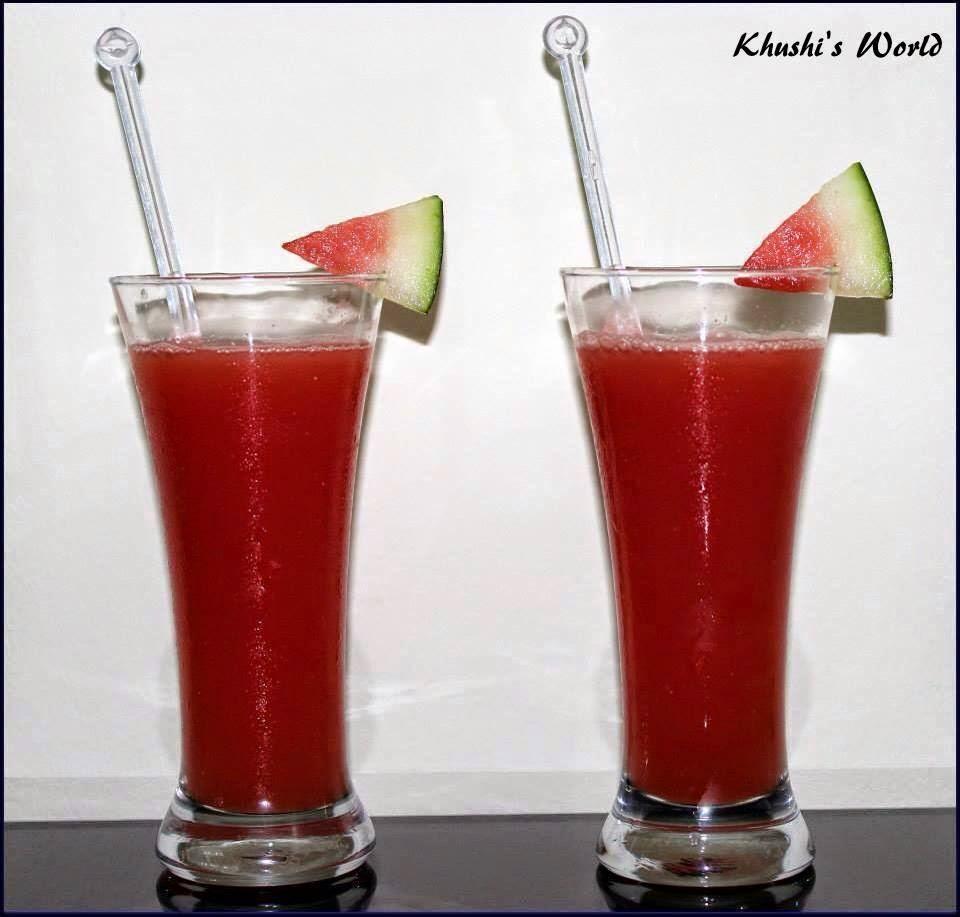 guavamelontwister-khushisworld