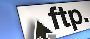 FTP Online