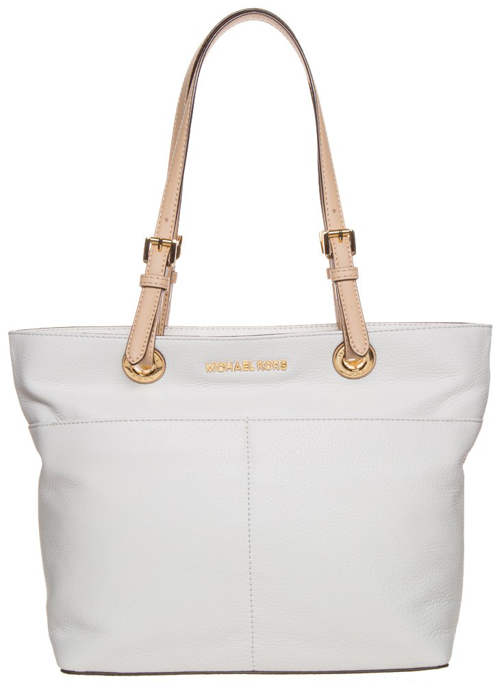 michael kors shopping bags primavera estate 2015