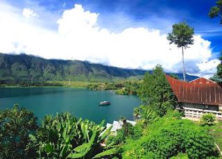 Tempat Wisata Mantap Di Indonesia 2018, Tempat Wisata Di Indonesia