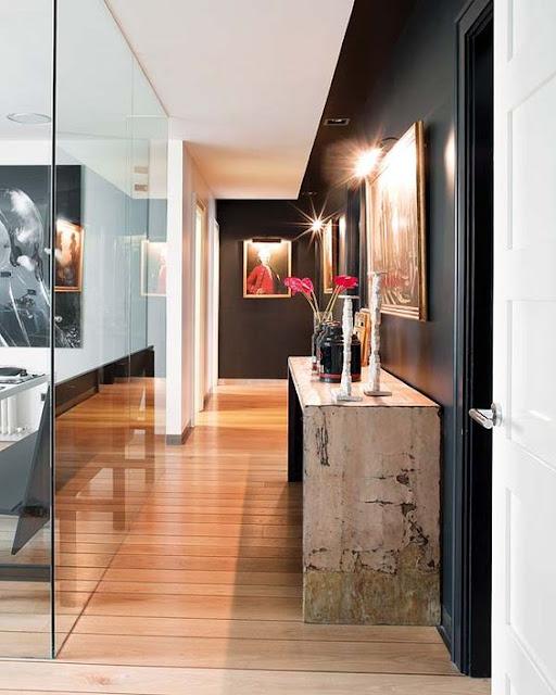 decoracao-sofisticada-parede-preta