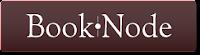 http://booknode.com/celinej_2394883/biblio