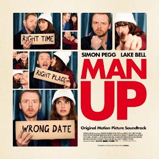 Man Up Canciones - Man Up Música - Man Up Soundtrack - Man Up Banda sonora