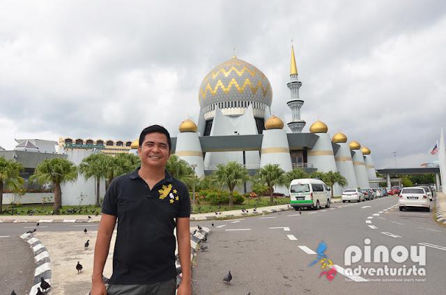 TOP THINGS TO DO IN KOTA KINABALU SABAH MALAYSIA