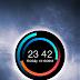 Watch OS V10