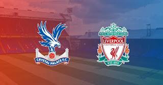 اون لاين مشاهدة يوتيوب مباراة ليفربول وكريستال بالاس بث المباشر اليوم 20-08-2018 الدوري الانجليزي الممتاز اليوم بدون تقطيع