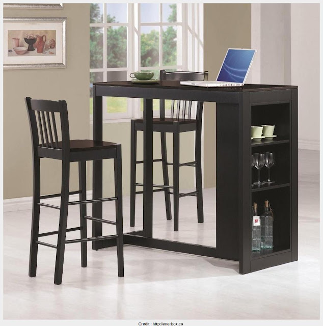 Download Kitchen Pub Table Sets Pictures