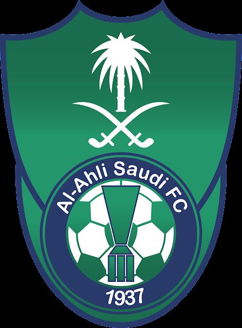 download logo al-ahli saudi fc svg eps png psd ai vector color free #al-ahli #logo #flag #svg #eps #psd #ai #vector #football #free #art #vectors #country #icon #logos #icons #sport #photoshop #illustrator #dortmund #design #web #shapes #alahli #club #buttons #apps #app #science #sports