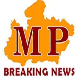 Mp Breaking News