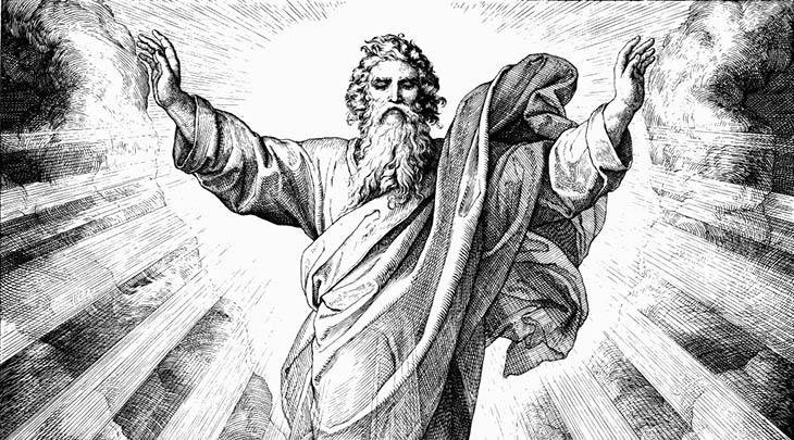 A, din, Musevi tanrı antlaşması, Musevilik ve Tanrı, Tanrı ile pazarlık, Yahudi inancı ve Tanrı, Yahudi Tanrısı, Yahudilerin Tanrı çelişkisi, Yahudilerin Tanrıyla antlaşması, yahudilik,
