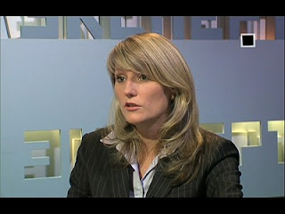 قناة Expert TV