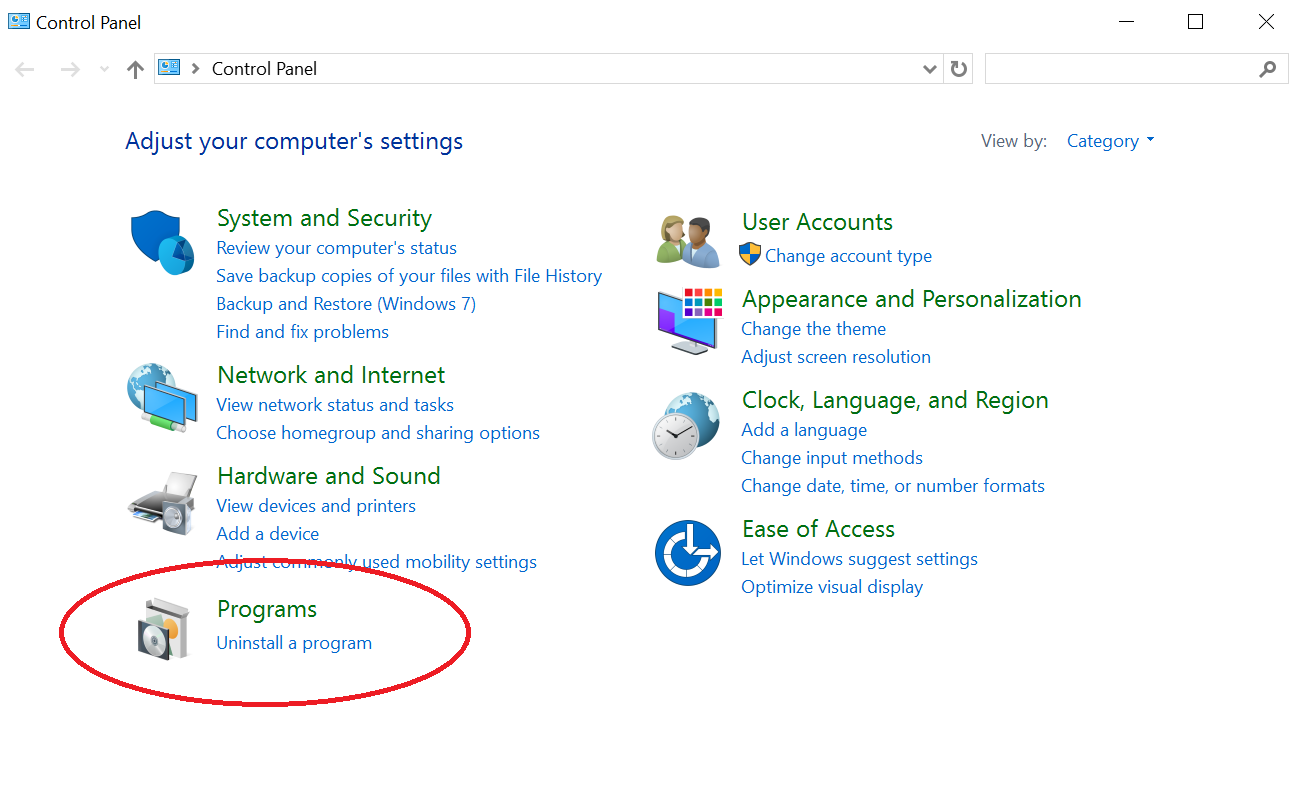 Network Automation Nerds: How-To Enable Bash on Windows 10 in 5 Steps
