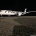 Finnair inicia vuelos directos entre Helsinki y Puerto Plata cada viernes